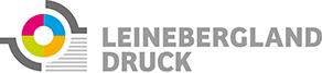 Leinebergland Druck
