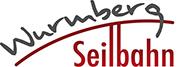 Wurmberg-Seilbahn